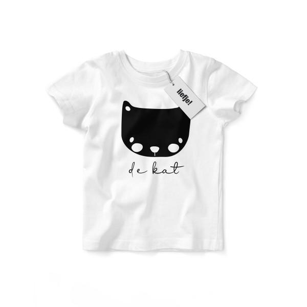 liefje ® - de kat