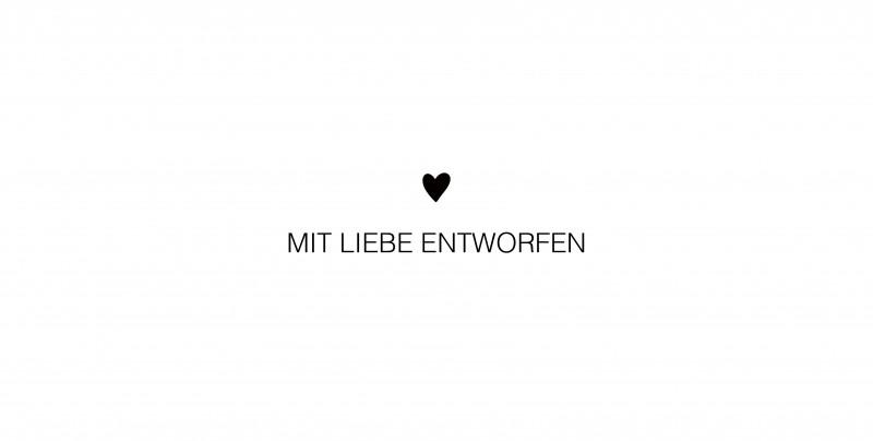 media/image/logoschlicht_Zeichenfl-che-1oqpIFwnVpwZ3C.jpg