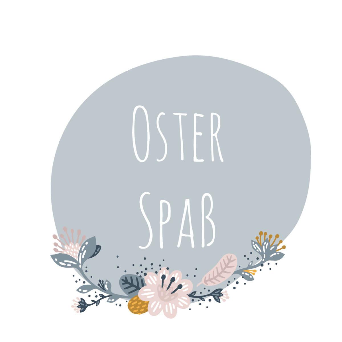 Osterspass1