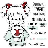 emmapünktchen ® - coffee at first