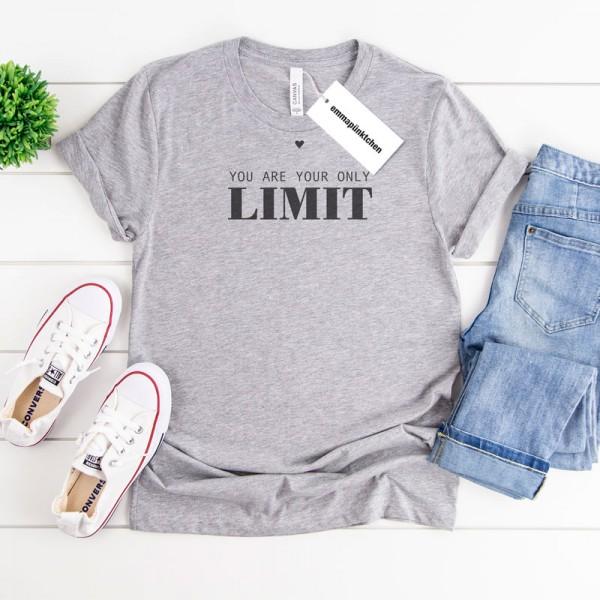 emmapünktchen ® - limit