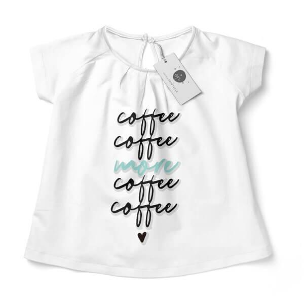 emmapünktchen ® - more coffee