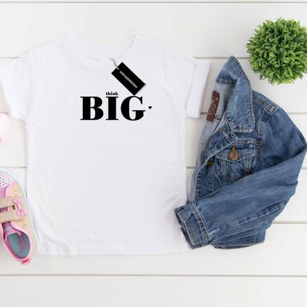emmapünktchen ® - think big