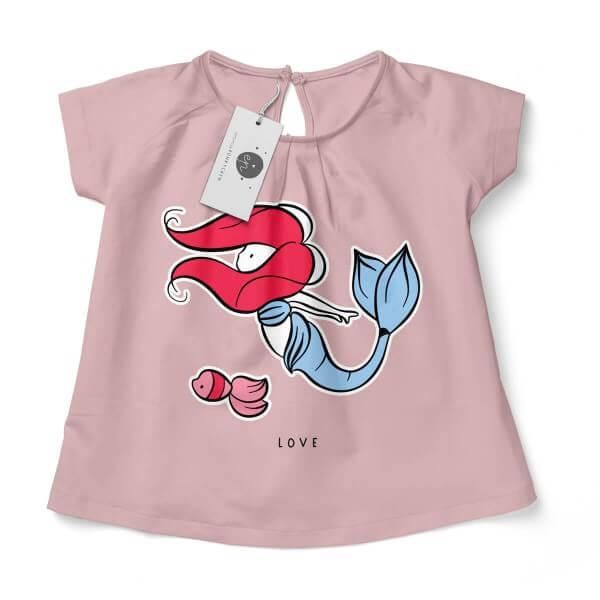 emmapünktchen ® - mermaidlove
