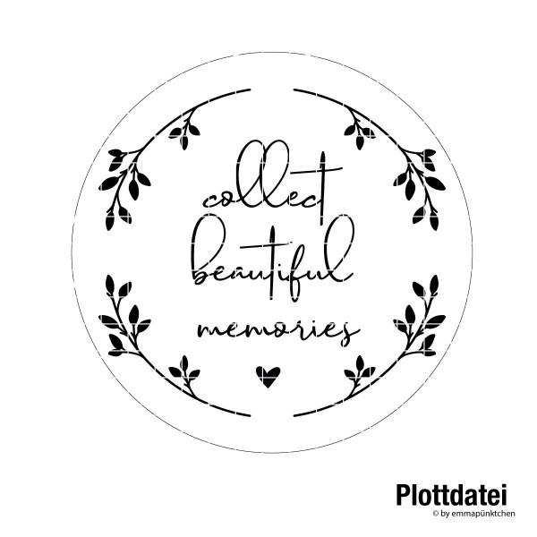 emmapünktchen ® - collect memories