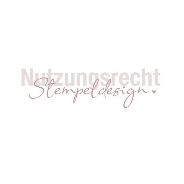 emmapünktchen ® - Stempeldruck Nutzungsrechte Creative Depot Vol. 2