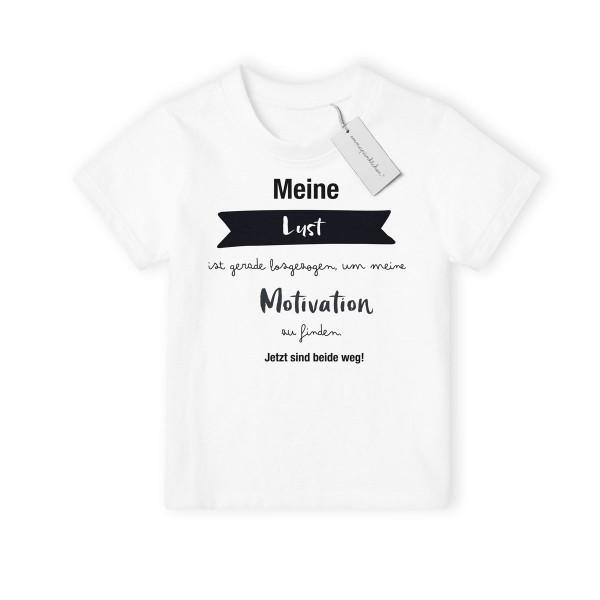 emmapünktchen ® - motivation