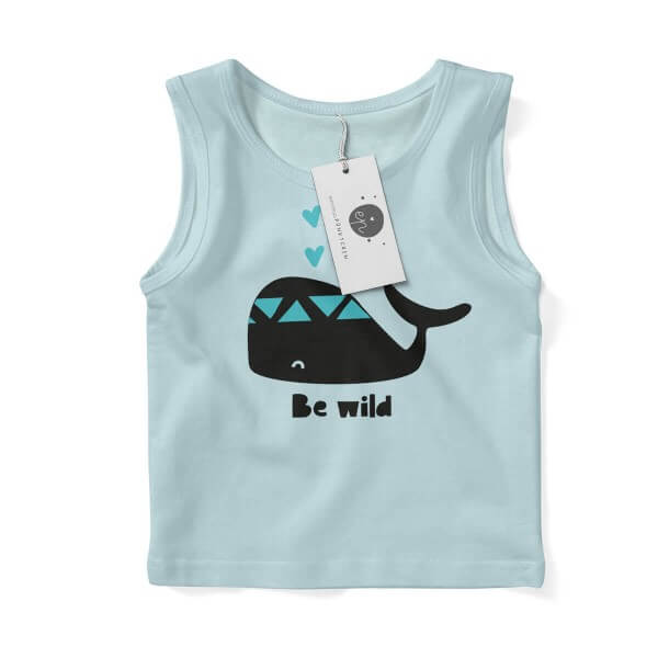 emmapünktchen ® - scandiwhale
