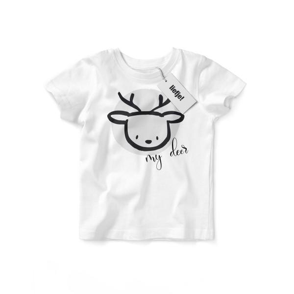 liefje ® - deer