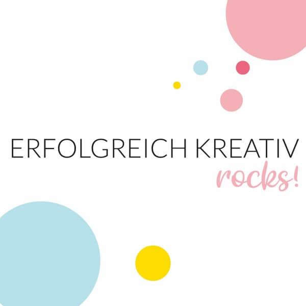 Quartal Abo erfolgreich kreativ rocks!