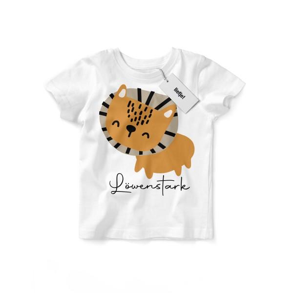 liefje ® - löwenstark