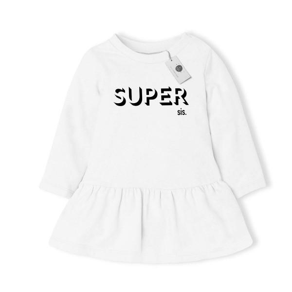 emmapünktchen ® - super kid