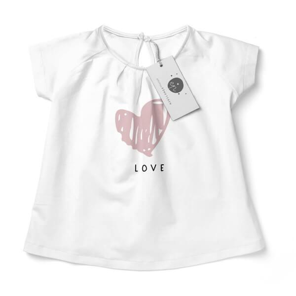 emmapünktchen ® - heartlove