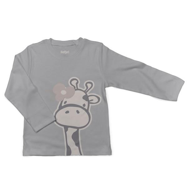 liefje ® - giraffenbande