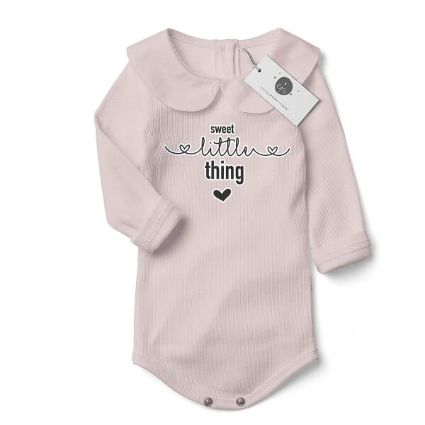 emmapünktchen ® - sweet little thing