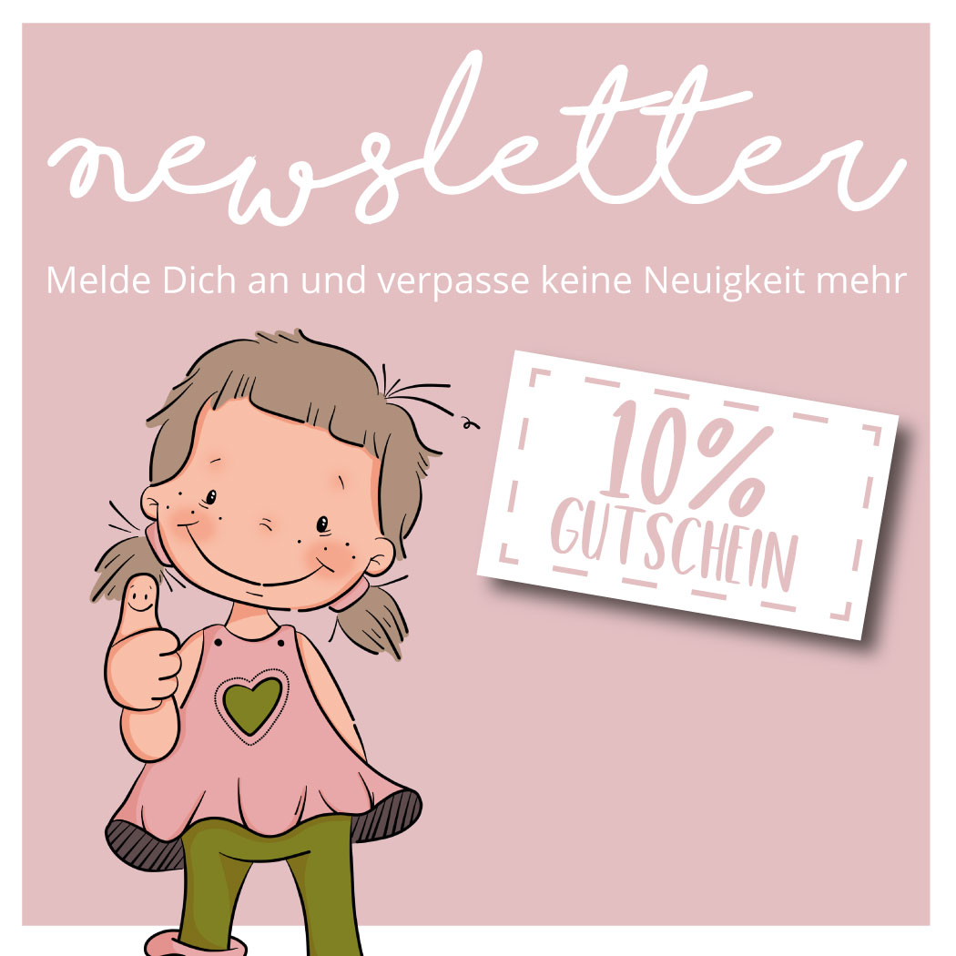 NewsletterWidget_shop2