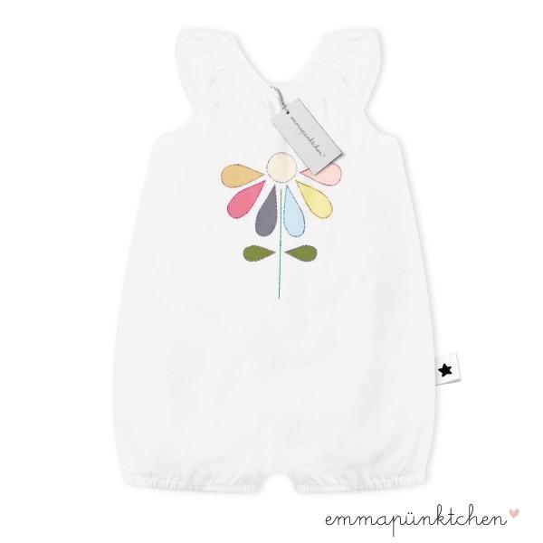 emmapünktchen ® - Scandi Flower Set 18 x 30