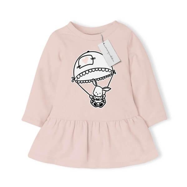 emmapünktchen ® - little jumper