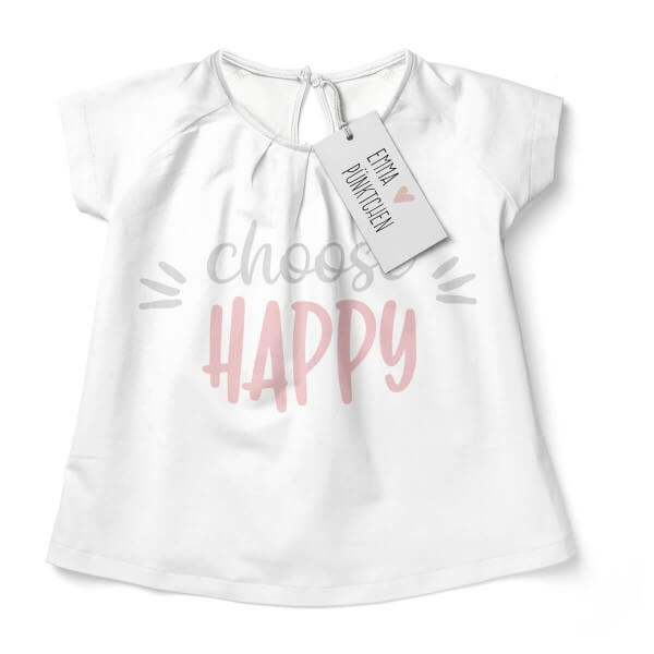 emmapünktchen ® - choose happy