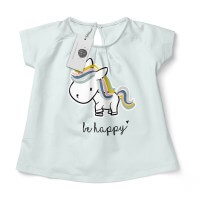 emmapünktchen ® - be a happy horse