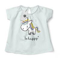 emmapünktchen ® - be a happy horse